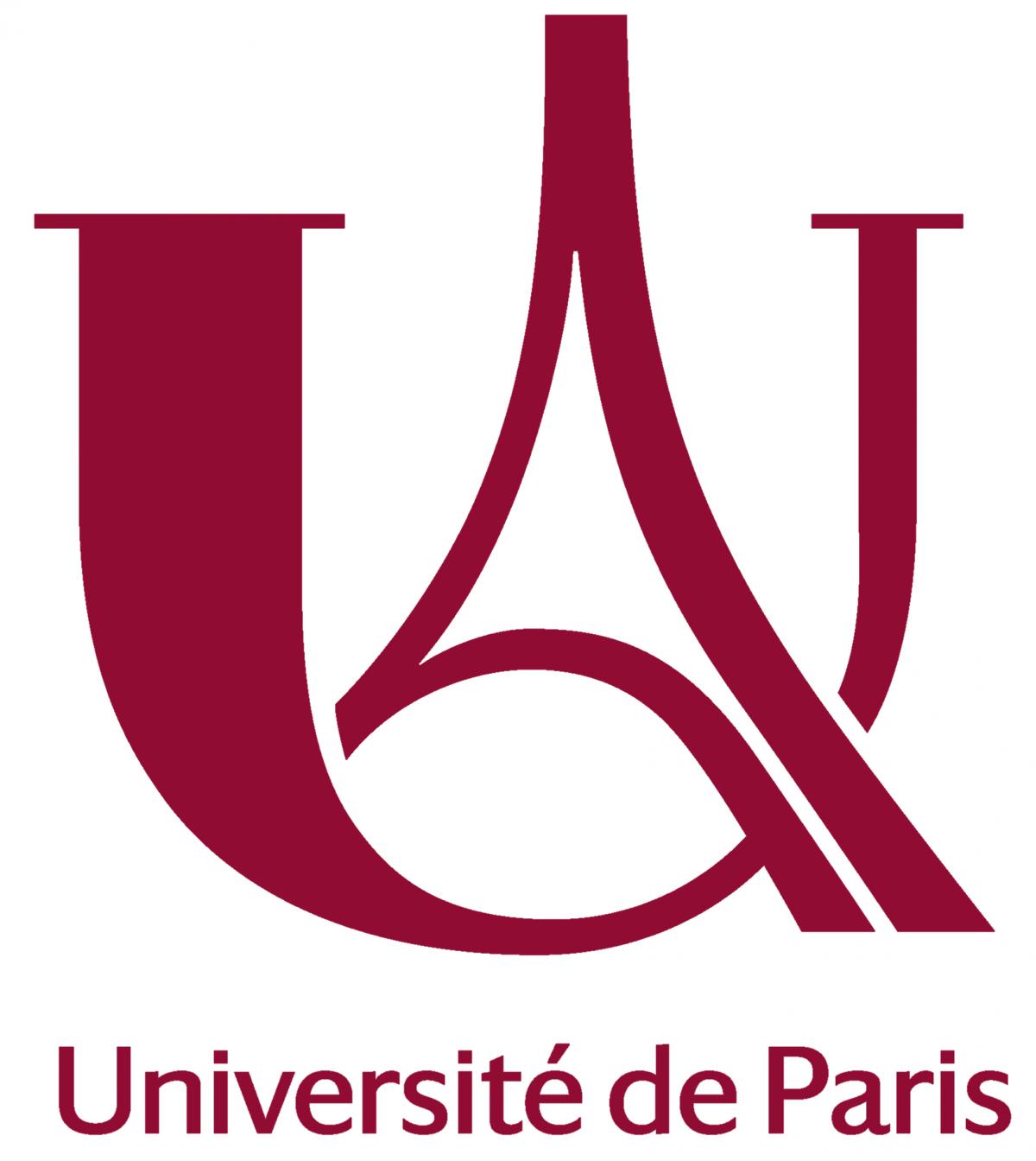 logo_UParis