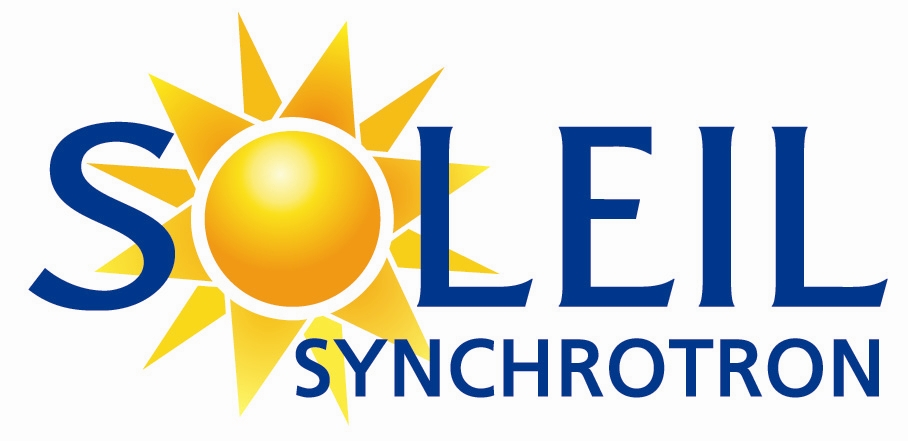 Logo_synchrotron_soleil