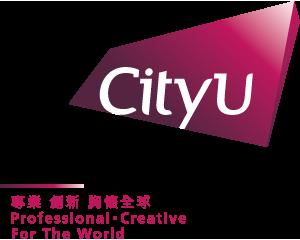 logo-City U HK