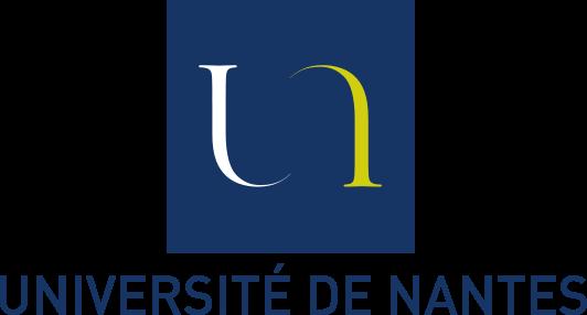 logo-U Nantes