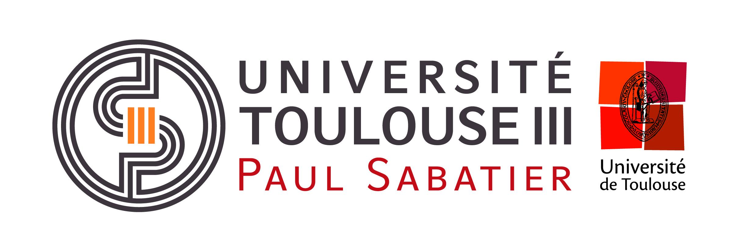 logo-UPS Toulouse