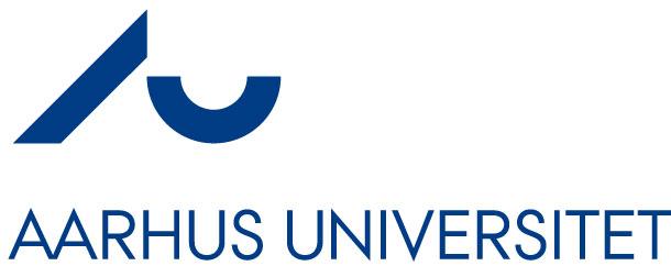 logo-aarhus university