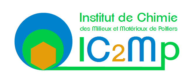logo-ic2mp