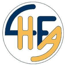 logo-lhfa