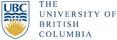 logo-ubc vancouver