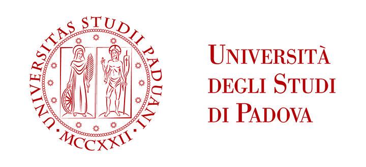 logo-universita padova